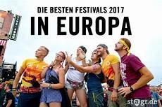 die besten bücher 2017 die besten festivals in europa 2017 stagr festivals