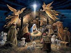 merry christmas why do we celebrate the birth of jesus as christmas the one