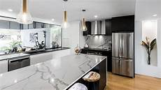 kitchen designers brisbane kitchens by kathie