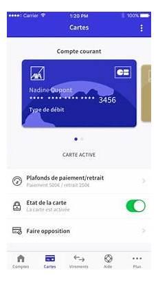 Axa Banque Test Et Avis De La Banque En Ligne Axa Banque