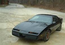 small engine maintenance and repair 1996 pontiac trans sport windshield wipe control kyles voyager 1983 pontiac trans am specs photos modification info at cardomain
