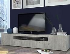 meuble bois gris javascript est d 233 sactiv 233 dans votre navigateur