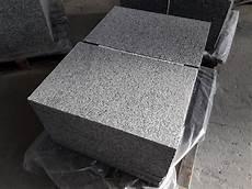 davanzali pietra soglie e davanzali per finestre pietra extradura