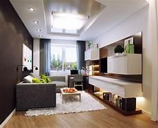 arredare pareti soggiorno arredare il soggiorno idee per uno spazio piccolo ma