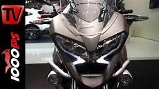 neue honda modelle honda motorrad neuheiten vienna autoshow 2015