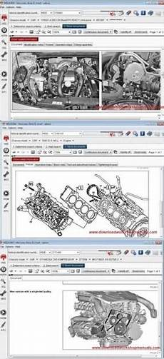 small engine repair manuals free download 2002 mercedes benz s class interior lighting mercedes b class workshop repair manual