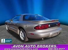 free car manuals to download 1999 pontiac firebird formula electronic valve timing pontiac firebird t top for sale used cars on buysellsearch