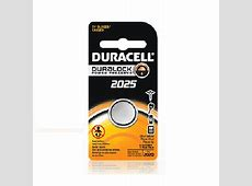 duracell ultra agm battery review
