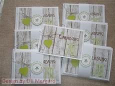 ellis eventkarten tischkarten zum 70 geburtstag