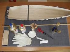 Holz Wasserdicht Versiegeln - wie wird ein holzrumpf wasserdicht