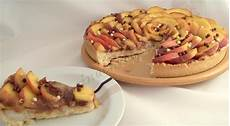 crostata crema pasticcera e nutella crostata di pesche con crema pasticcera e nutella cucina che ti passa