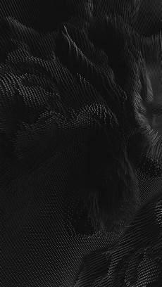 Iphone X Wallpaper Black