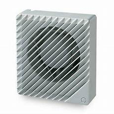 Kitchen Extractor Fan No External Wall by Greenwood Event 150mm 6 Quot Timer Axial Kitchen Bathroom Wall