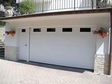 portoni garage sezionali portoni sezionali hormann portoni sezionali piacenza