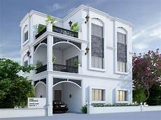 4 bhk 2250 sq ft villa for sale 4 bhk independent house villa bungalow for sale of