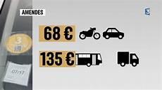 Pic De Pollution 224 Toulouse La Vignette Crit Air