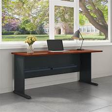 Business Furniture by Bbf Series A Desk Bbf