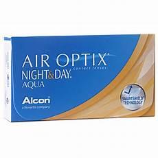 air optix day aqua 6er box