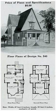 folk victorian house plans i like the roof good for snow small house floor plans