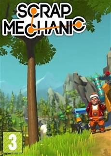 jeux de survie gratuit pc scrap mechanic gratuit pc ou t 233 l 233 chargement sur votre
