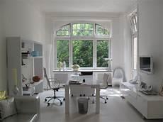 Arbeitsecke Im Wohnzimmer - wohnzimmer arbeitsplatz bilder ideen