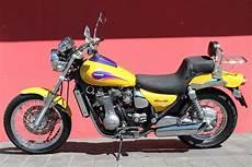 kawasaki eliminator 600 moto occasions acheter kawasaki eliminator 600 hans leupi