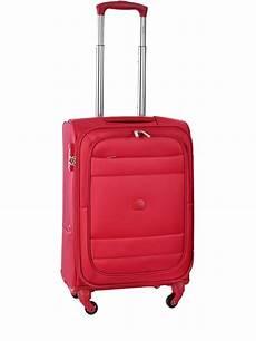 prix cabine valise cabine delsey indiscrete indiscrete sur edisac be