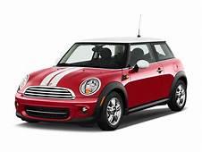 2013 MINI Cooper Review And News  MotorAuthority