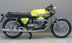 moto guzzi v7 moto guzzi v7 sport