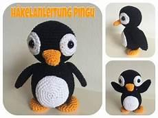 Malvorlagen Qualle Kostenlos Spielen H 228 Kelanleitung Pingu H 228 Keln Pinguin H 228 Keln Tiere