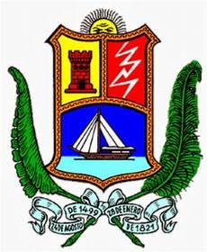 dibujo del estado zulia zulianidad simbolos patrios