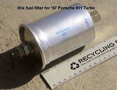 03 mazda 6 fuel filter location fuel filter replacement upgrade with pics rx7club mazda rx7 forum
