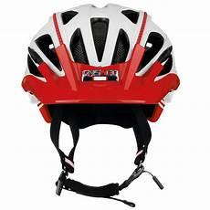 Fahrradhelm Casco Activ 2 - casco activ 2 fahrradhelm radhelm in verschiedenen farben