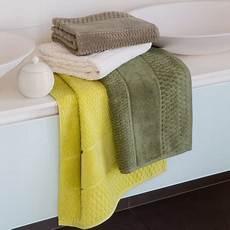 comment choisir sa serviette de bain actukurde
