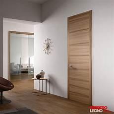 porte interne ferrero legno porte interne in legno ferrero legno vendita
