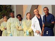 watch greys anatomy premier 2020