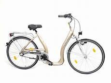 26er bequemes biria damen fahrrad mit tiefem einstieg