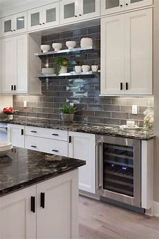 19 easy kitchen backsplash ideas lmolnar