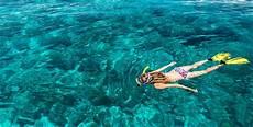 snorkeling di bali watersport tanjung benoa 2017