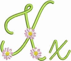 Buchstaben Malvorlagen Xyz Alphabet Xyz Zuerst Das X Con Im 225 Genes