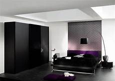 zimmer design ideen colorful bedroom design ideas by huelsta digsdigs