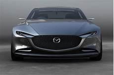 mazda 6 studie 2020 mazda cars review release raiacars