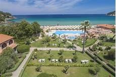 terrazza sul golfo hotel golfo all isola d elba a marciana loc