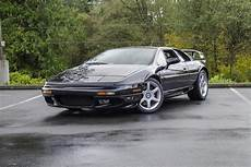 car engine repair manual 2000 lotus esprit regenerative braking 2000 lotus esprit twin turbo181089