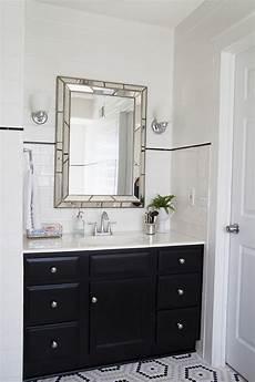 home depot bathroom renovation small bathroom design bathroom renovation a custom upgrade on a budget