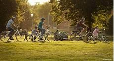Unterschied E Bike Pedelec - was ist der unterschied zwischen e bike und pedelec