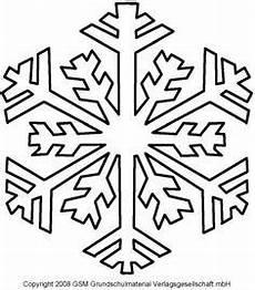 Schneeflocke Malvorlage Einfach Ausmalbilder Schneeflocken Frisch Ausmalbild Schneeflocken