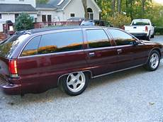 all car manuals free 1992 chevrolet caprice transmission control 1992 chevy caprice station wagon ss impala clone for sale chevrolet caprice 1992 for sale
