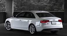 live the edge with the new audi s4 auto mart blog