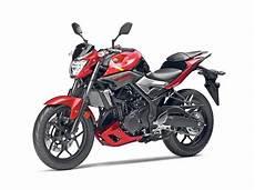 Yamaha Mt 03 - 2016 yamaha mt 03 revealed mcn